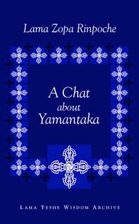 Add to Cart | Lama Yeshe Wisdom Archive