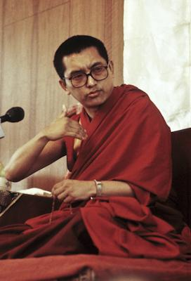 Shantideva way bodhisattva online dating 10