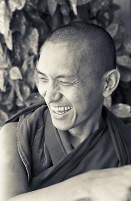 The Mantra Destroying All the Negative Karmas and Defilements | Lama