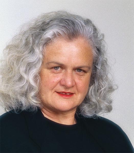 Adele Hulse