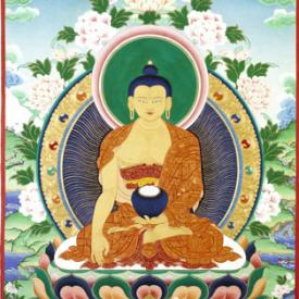 sale retailer ca19a d4cd2 Attachment to the Guru